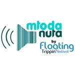mloda_nuta