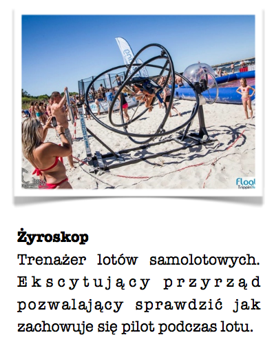 Żyroskop