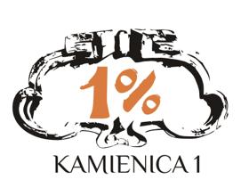 1% Wspólny Cel