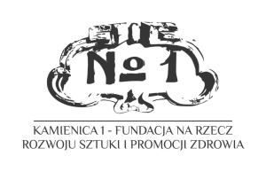 Fundacja_kamienica1_logo