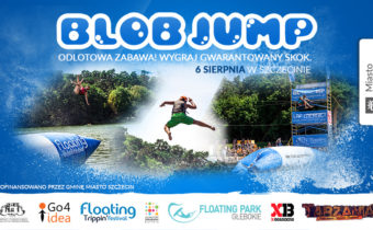 BlobJump FTF 2016 Final900