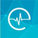 Emedycyna logo