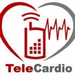 telecardio logo