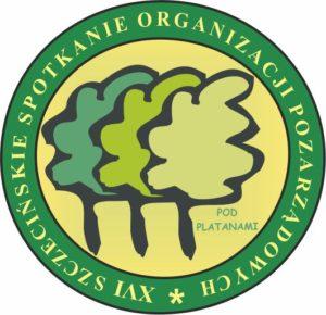 Platany2017 logo
