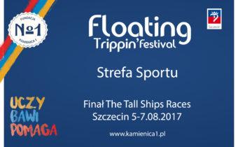kamienica1-POZIOM baner TTSR FTF Strefa sportu_edited-3 wersja 2