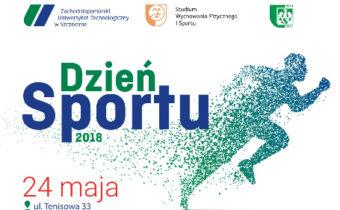 Dzień Sportu 2018