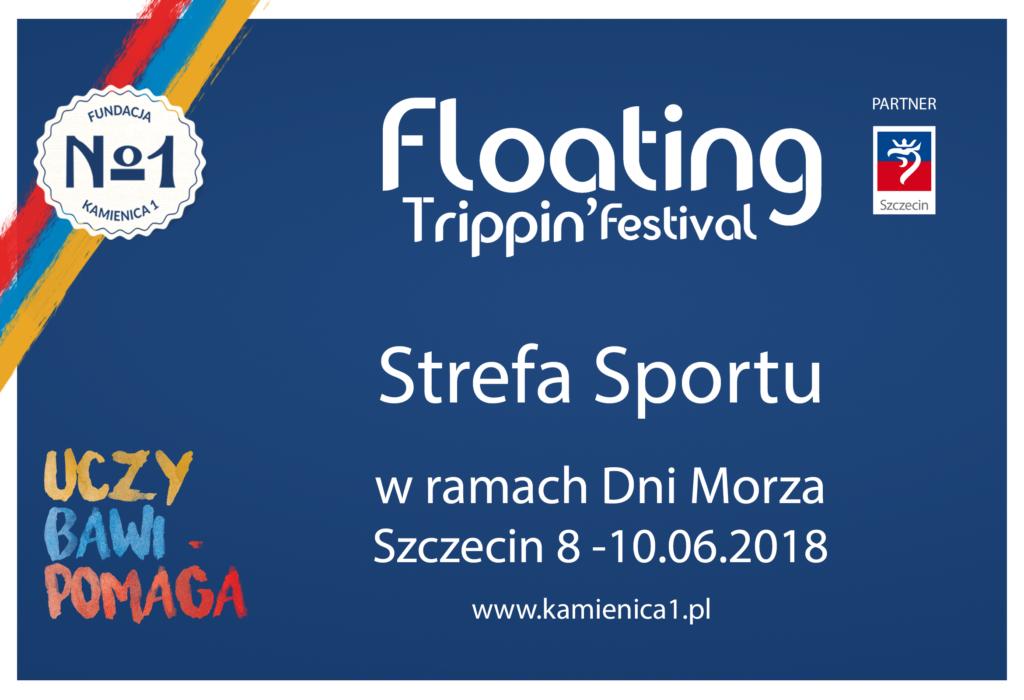 kamienica1-POZIOM 2 baner Dni Morza FTF Strefa sportu_edited-2