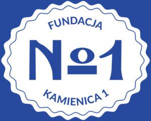 kamienica1-logo-blue-alt-JPG