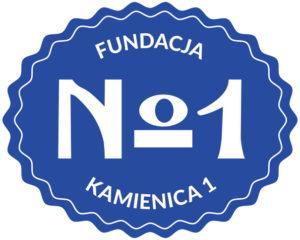 kamienica1-logo-white-alt-JPG