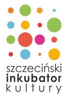 Logo Inkubator Kultury