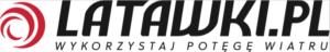 Latawki.pl logo