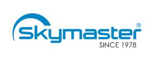 Skymaster logo