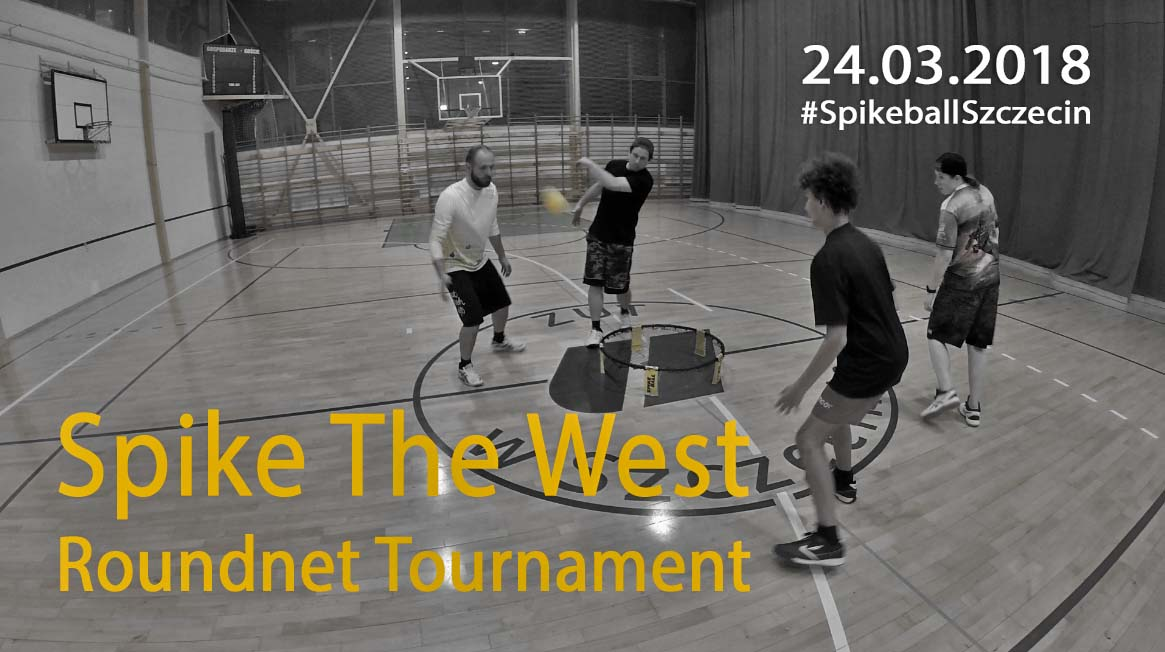 Spike The West baner_poprawiony
