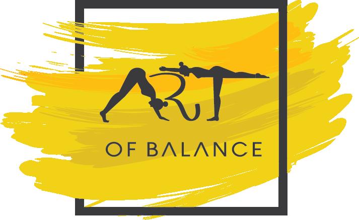 AOB_logo_przezroczyste