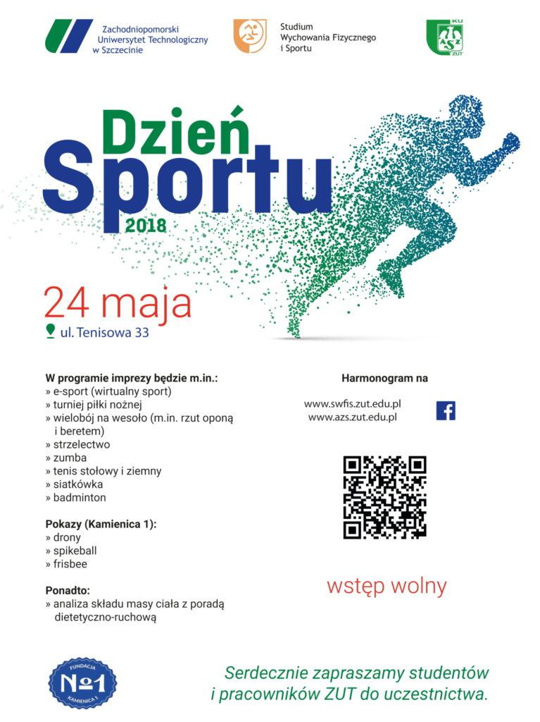 dzien_sportu_copy2-1