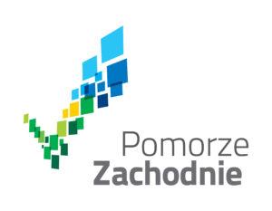 Logo_wersja_podstawowa(CMYK)